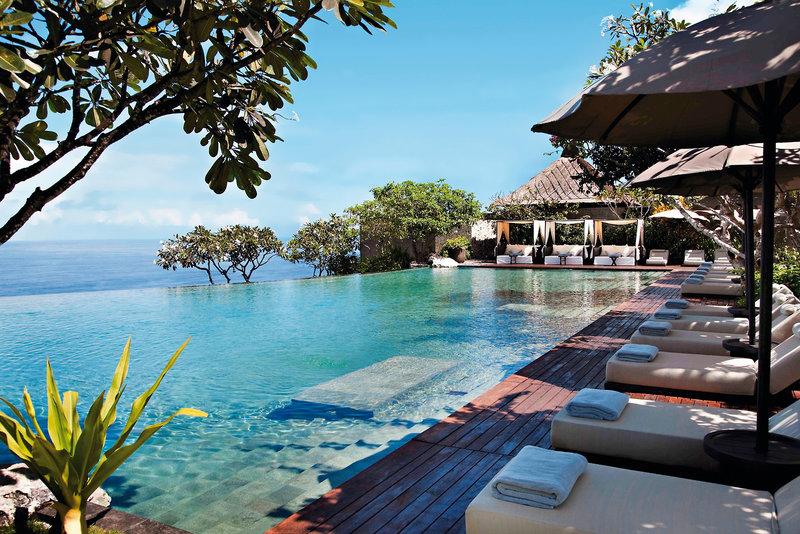 Uluwatu (Ungasan / Pecatu) (Badung - Insel Bali) ab 2436 € 3