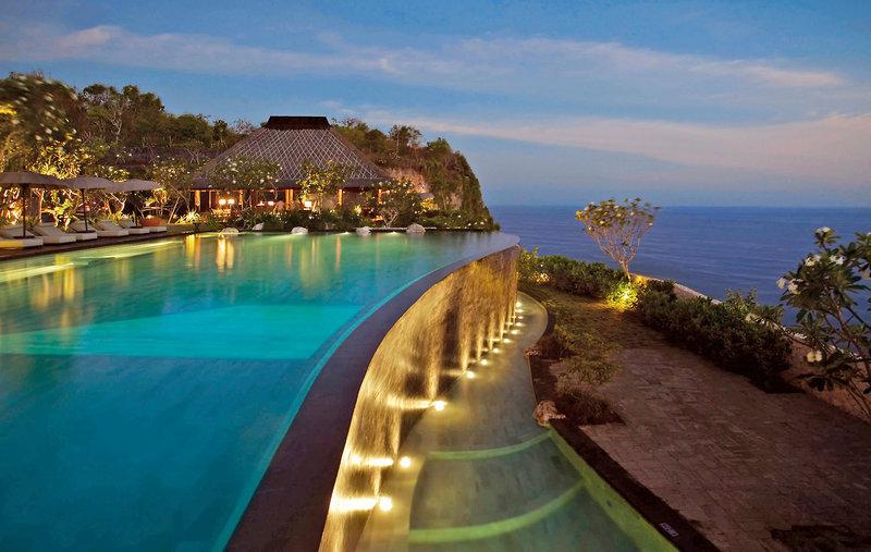 Uluwatu (Ungasan / Pecatu) (Badung - Insel Bali) ab 2436 €