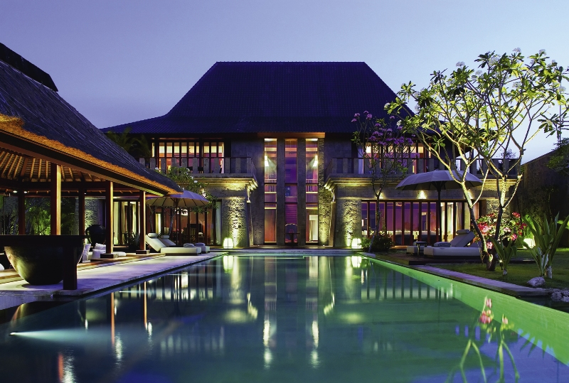 Uluwatu (Ungasan / Pecatu) (Badung - Insel Bali) ab 2436 € 4