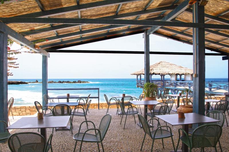 Sal Rei - Praia do Estoril (Insel Boa Vista) ab 784 € 4