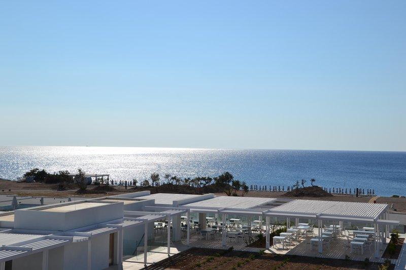 Gennadi (Insel Rhodos) ab 1020 € 1