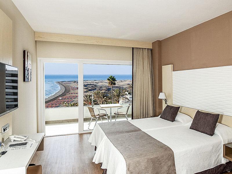 Playa del Ingles ab 740 € 3