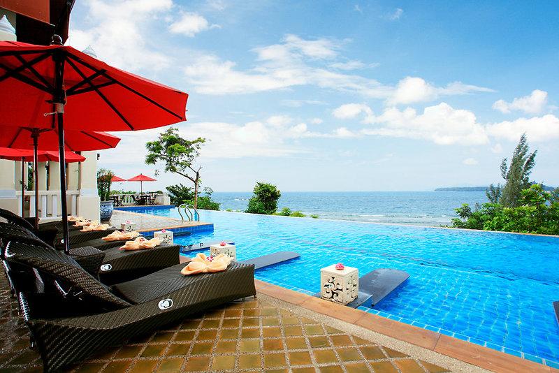 Thailand zum Tiefpreis