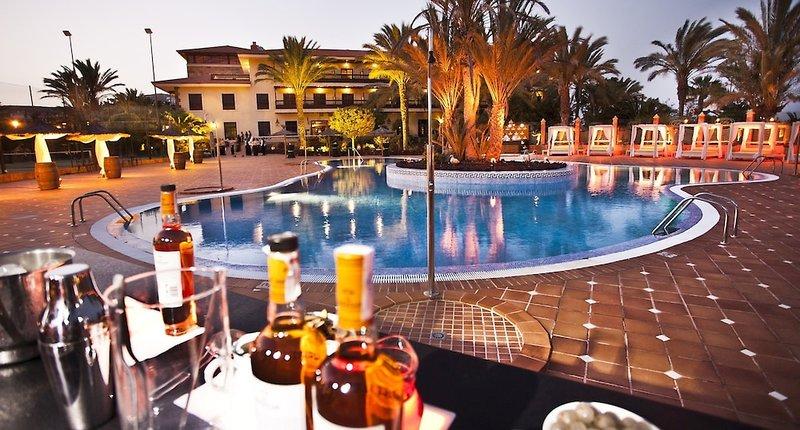 Playa Castillo (Caleta de Fuste) ab 829 € 4