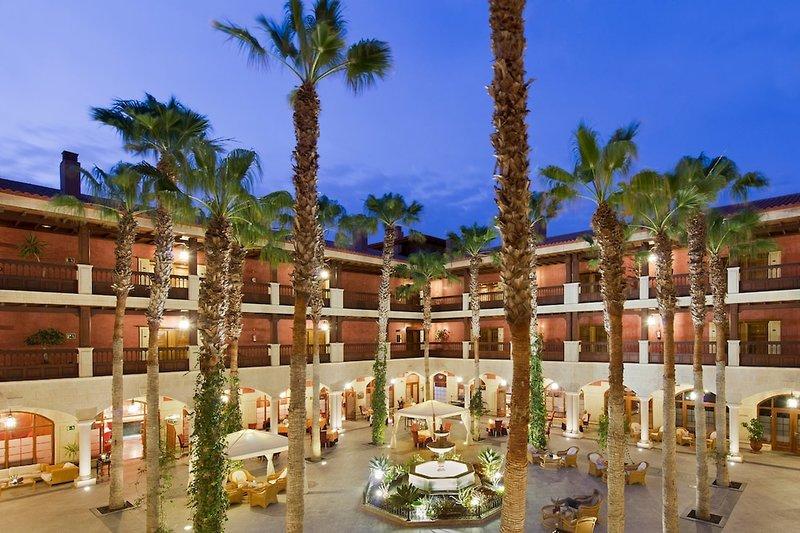 Playa Castillo (Caleta de Fuste) ab 829 € 1