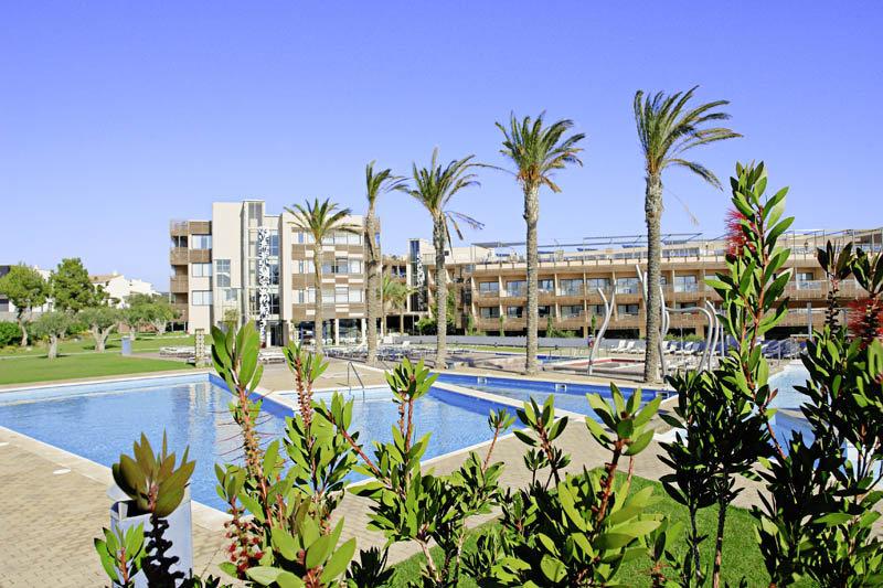 Me Gusta! Spanien Urlaub an der Costa Dorada