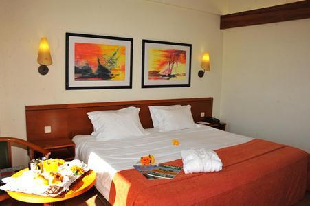 Axis Ofir Beach Resort Hotel in Ofir, Nord-Portugal W