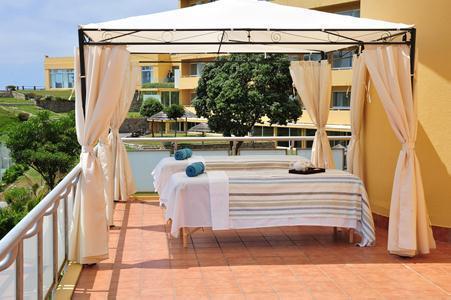 Axis Ofir Beach Resort Hotel in Ofir, Nord-Portugal TE