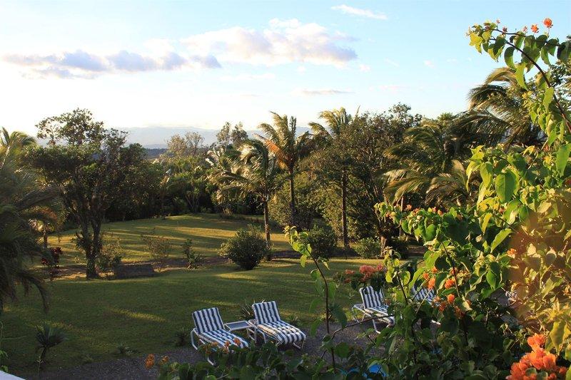 Hotel Posada Canal Grande in San Jose, Costa Rica - San Jose` und Umgebung GA