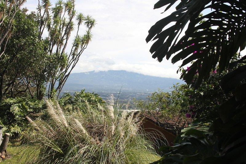 Hotel Posada Canal Grande in San Jose, Costa Rica - San Jose` und Umgebung LS