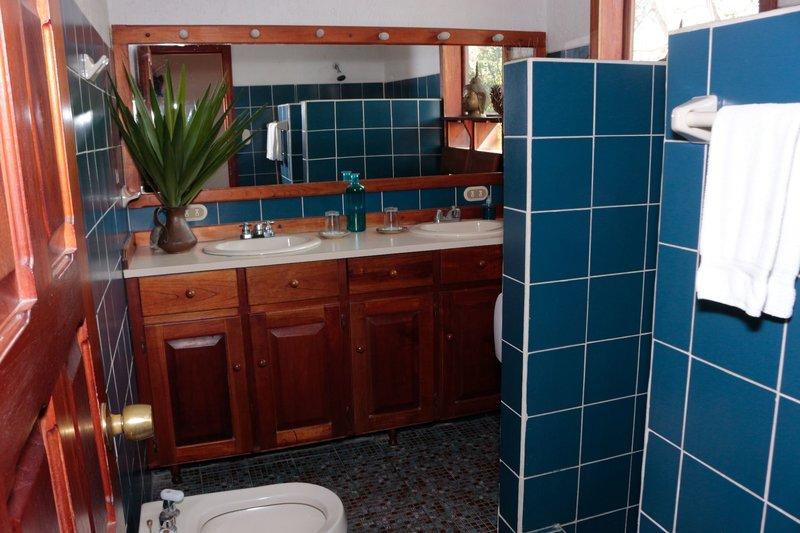 Hotel Posada Canal Grande in San Jose, Costa Rica - San Jose` und Umgebung BD
