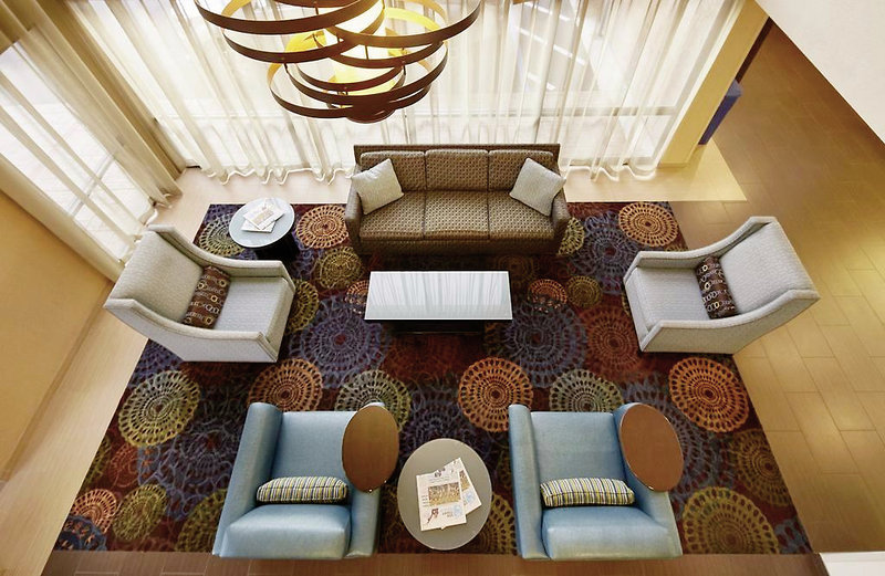 Holiday Inn Express San Diego South-National City in National City, Kalifornien L