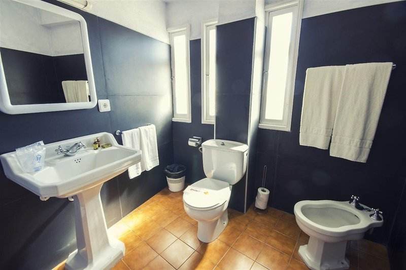 azuLine Hotel Galfi in Sant Antoni de Portmany, Ibiza BD