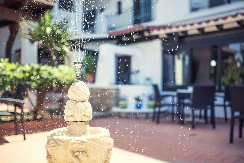 azuLine Hotel Galfi in Sant Antoni de Portmany, Ibiza WEL