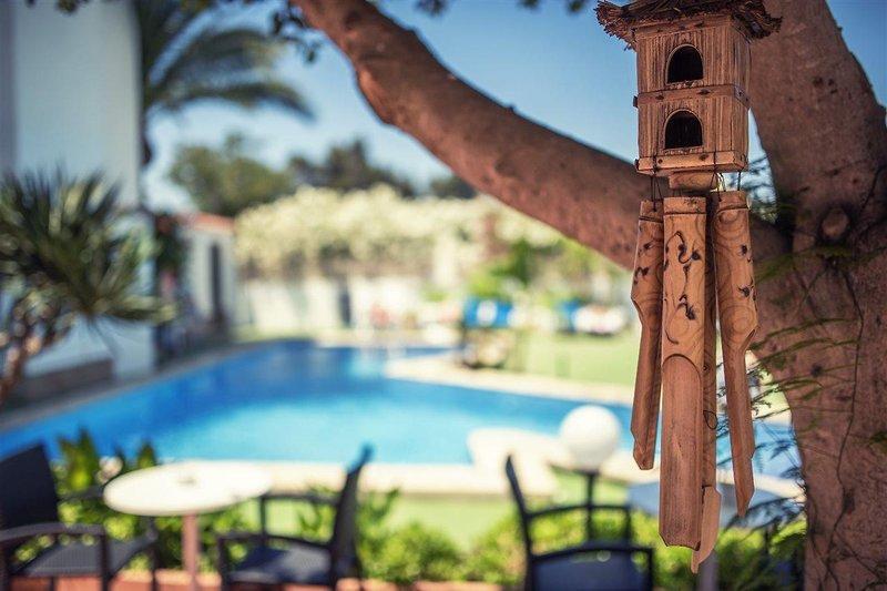 azuLine Hotel Galfi in Sant Antoni de Portmany, Ibiza P
