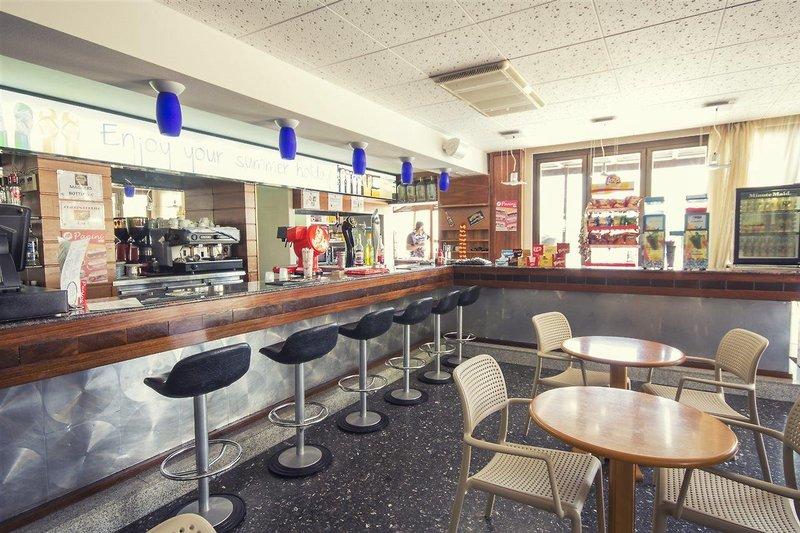 azuLine Hotel S'Anfora & Fleming in Sant Antoni de Portmany, Ibiza BA