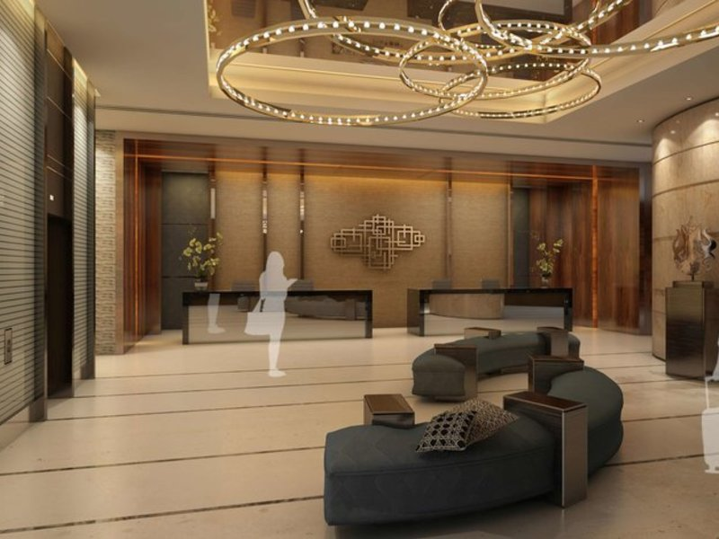 DoubleTree by Hilton Hotel Melaka in Melaka, Malaysia - weitere Angebote L