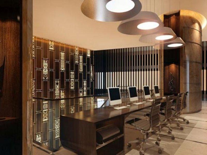 DoubleTree by Hilton Hotel Melaka in Melaka, Malaysia - weitere Angebote K