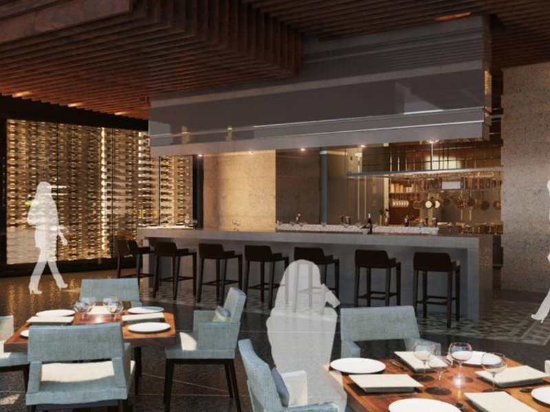 DoubleTree by Hilton Hotel Melaka in Melaka, Malaysia - weitere Angebote R