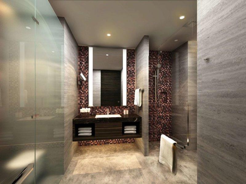 DoubleTree by Hilton Hotel Melaka in Melaka, Malaysia - weitere Angebote W