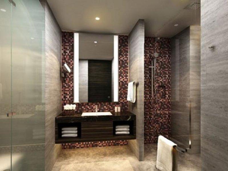 DoubleTree by Hilton Hotel Melaka in Melaka, Malaysia - weitere Angebote