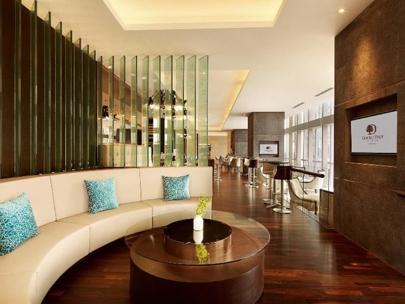 DoubleTree by Hilton Hotel Melaka in Melaka, Malaysia - weitere Angebote BD