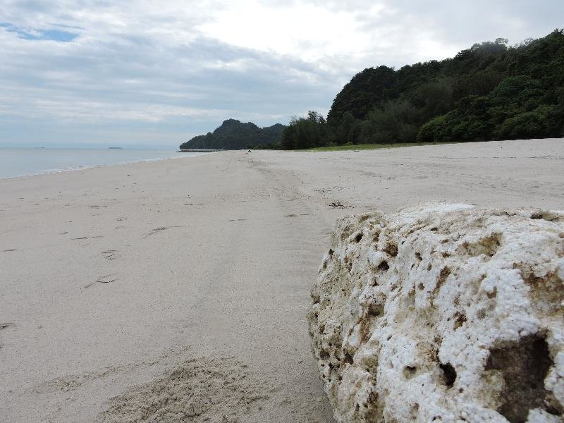 Bayview Langkawi in Insel Langkawi, Malaysia - Kedah S