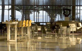 Hotel Pestana Casino Park Bar