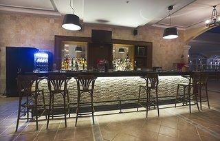 Hotel Pasha´s Princess - Erwachsenenhotel Bar