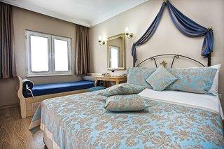 Hotel Pasha´s Princess - Erwachsenenhotel Wohnbeispiel
