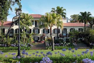 Hotel Quinta Jardins Do Lago Außenaufnahme