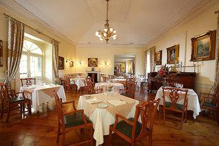 Hotel Quinta Jardins Do Lago Restaurant