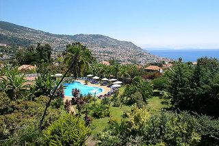 Hotel Quinta Jardins Do Lago Pool