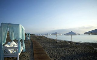 Hotel Atrium Prestige Thalasso Spa & Villas Strand