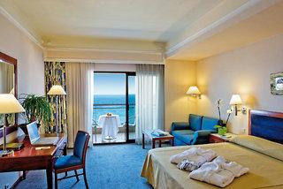 Hotel Mediterranean Wohnbeispiel