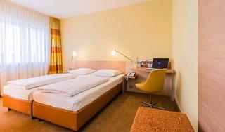 Hotel Acomhotel München Haar Wohnbeispiel