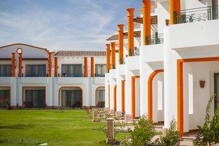 Hotel Fantazia Resort Außenaufnahme