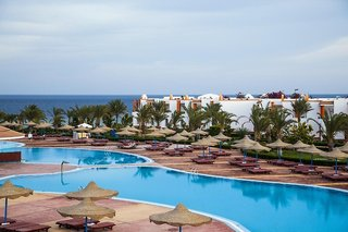 Hotel Fantazia Resort Pool