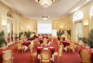 Hotel California Paris Champs Elysees Konferenzraum