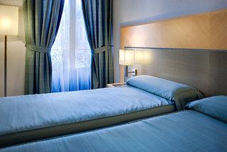 Hotel Del Mar Barcelona Wohnbeispiel