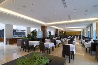 Hotel Admiral Grand Restaurant