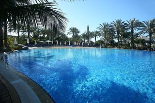 Hotel Lopesan Costa Meloneras Resort & Spa Pool