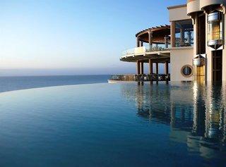 Hotel Atrium Prestige Thalasso Spa & Villas Pool