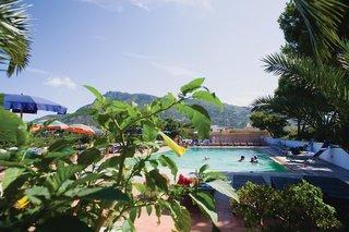 Hotel Hotel Al Bosco Pool