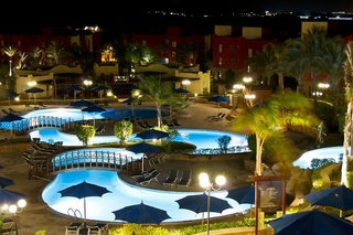 Hotel Aurora Bay Resort Pool