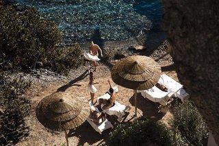 Hotel Barcelo Illetas Albatros - Erwachsenenhotel Strand