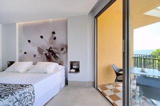 Hotel Barcelo Illetas Albatros - Erwachsenenhotel Wohnbeispiel