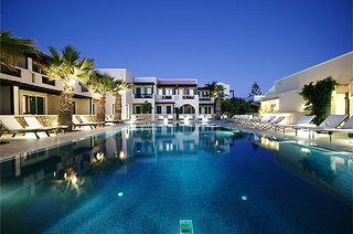Hotel Rose Bay Pool