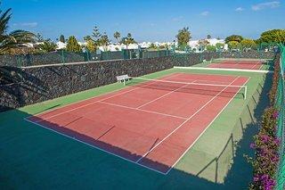 Hotel Relaxia Olivina Sport und Freizeit