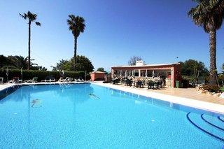 Hotel Belavista Da Luz Pool